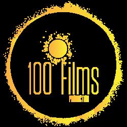 100 Films ∣ STUDIO 99